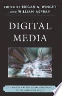 Digital Media Book PDF