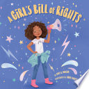 A Girl s Bill of Rights