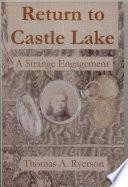 Return to Castle Lake
