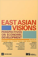 East Asian Visions