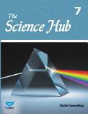 The Science Hub-TB Pdf/ePub eBook