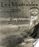 Les Mis  rables  Annotated