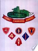 USMC Tankers Assoc