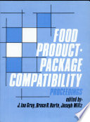 Food Product-Package Compatibility