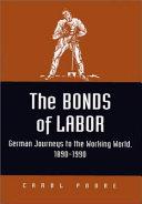 The Bonds of Labor
