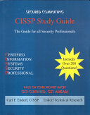 Secured Computing Book PDF