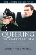 Queering the Shakespeare Film