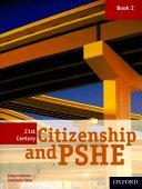 21st Century Citizenship and PSHE Year 8 ebook