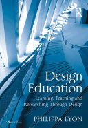Design Education Pdf/ePub eBook
