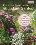 Plant Combinations for an Abundant Garden Pdf/ePub eBook