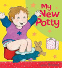 My New Potty Book
