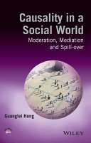Causality in a Social World
