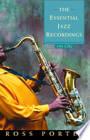 The Essential Jazz Recordings