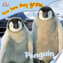 See How They Grow  Penguin