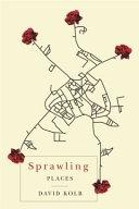 Sprawling Places Pdf/ePub eBook