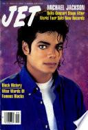 Feb 27, 1989
