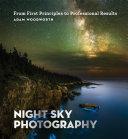Night Sky Photography [Pdf/ePub] eBook