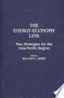 The Energy-economy Link