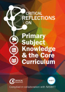 Primary Subject Knowledge and the Core Curriculum Pdf/ePub eBook
