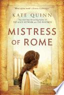 Mistress of Rome image