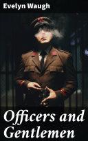 Officers and Gentlemen Pdf/ePub eBook