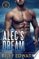 Alec s Dream