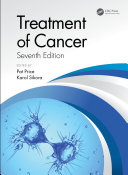 Treatment of Cancer Pdf/ePub eBook