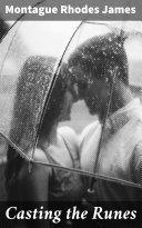 Casting the Runes Pdf/ePub eBook