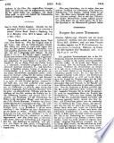 Leipziger Literatur-Zeitung