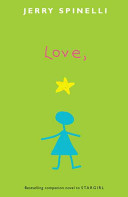 Stargirl Pdf [Pdf/ePub] eBook