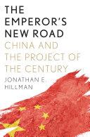 The Emperor's New Road Pdf/ePub eBook