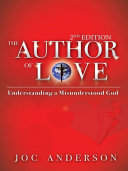 The Author of Love Pdf/ePub eBook