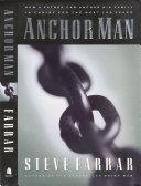 Anchor Man