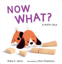 Now What  a Math Tale Book PDF