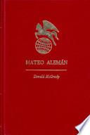 Mateo Alem N