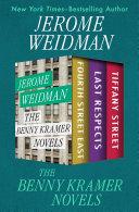 The Benny Kramer Novels