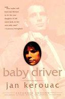 Baby Driver Book PDF