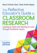 The Reflective Educator's Guide to Classroom Research Pdf/ePub eBook