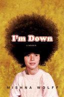 I'm Down [Pdf/ePub] eBook