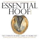 The Essential Hoof Book