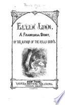 The Franconia Stories  Ellen Linn