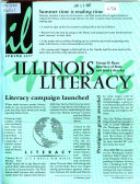 Illinois Literacy