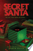 Secret Santa Book PDF