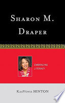 Sharon M  Draper