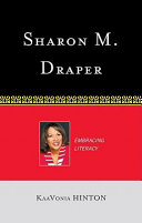 Pdf Sharon M. Draper Telecharger