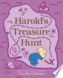 Harold s Treasure Hunt