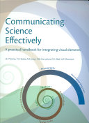 Communicating Science Effectively