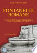 Fontanelle romane