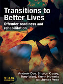 Transitions to Better Lives