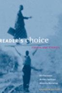 Reader s Choice